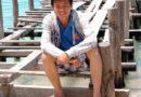 Bãi Ông – Cù Lao Chàm