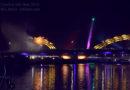 Những cây cầu ở Đà Nẵng
