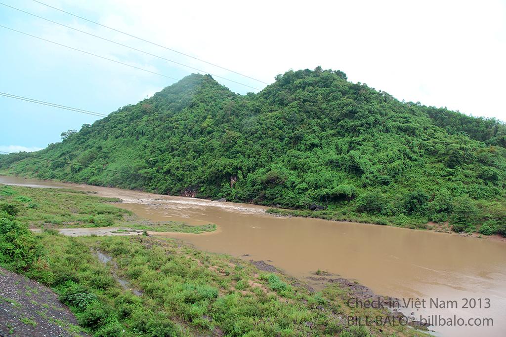 Sông Mê Kông