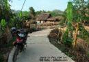 Chia tay bạn đồng hành ở Hà Giang, viết câu chuyện Hành trình đơn độc