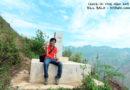 Hành trình biên giới Việt – Trung ở Lũng Cú, Hà Giang
