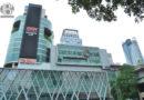 6 thiên đường mua sắm ở Bangkok