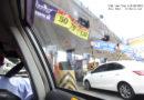 Cách đi từ sân bay Don Mueang vào thành phố Bangkok