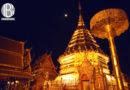Những câu chuyện khám phá Chiang Mai