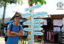 Hướng dẫn cách đi Pai từ Chiang Mai – Pai in Love