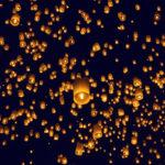 Thông tin về Lễ Hội Loy Krathong 2014 – Thái Lan