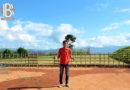 Về Chiang Mai với những điều còn sót lại ở Pai