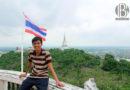 Khám phá Phetchaburi – Vùng đất bị lãng quên