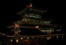 Một chuyến đi ngắn của năm cũ – Châu Đốc, Hà Tiên