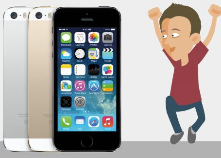 iphone5s-like