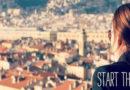 8 lý do tại sao bạn nên làm việc ở nước ngoài