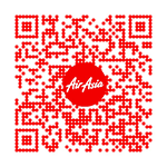 mobile-app-lp-en