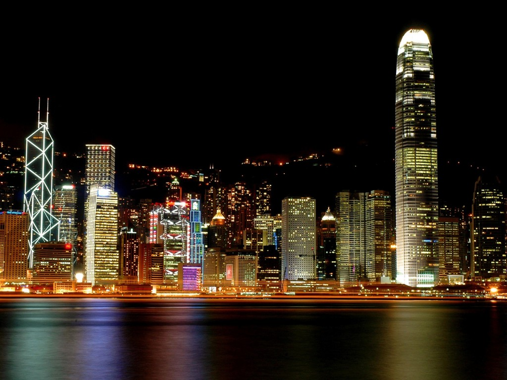 ve-may-bay-di-hong-kong-gia-re