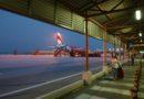 Những việc cần làm đầu tiên khi tới sân bay LCCT – Malaysia