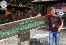12h toàn cảnh khám phá Kuching