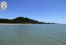 5 Lý do đừng đến đảo Quan Lạn – Quảng Ninh