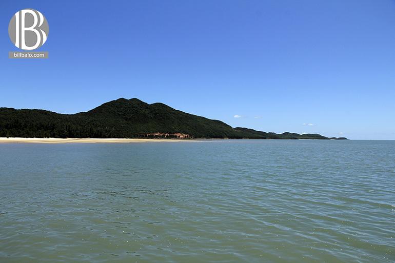 5 Lý do đừng đến đảo Quan Lạn - Quảng Ninh