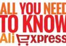 Tổng hợp hàng mua hộ trên AliExpress từ 16/4 – 7/5/2015