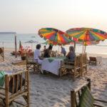Đến với thiên đường Phuket – Thái Lan