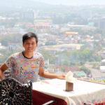 Khám phá Phuket từ những góc nhìn trên cao