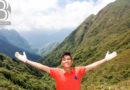 Hành trình chinh phục đỉnh Fansipan – Ngày đầu tiên