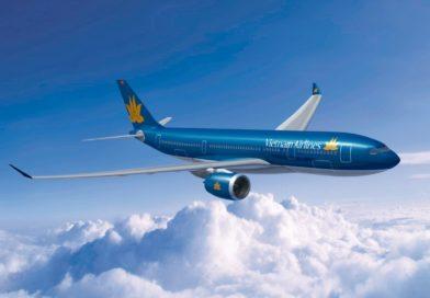 Hướng dẫn Hoàn Tiền Vé Máy Bay của Vietnam Airlines