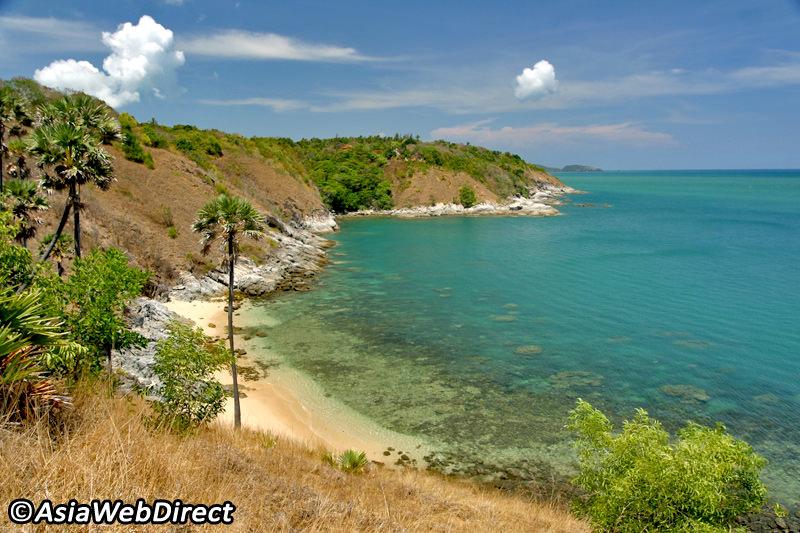 promthep-cape-phuket