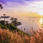 Tổng hợp du lịch Phuket – Thái Lan