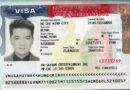 Kinh nghiệm xin VISA đi Hong Kong