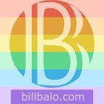 billbalo250