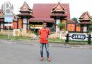 Khám phá Indonesia thu nhỏ ở Jakarta