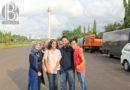 24h khám phá Jakarta – Indonesia