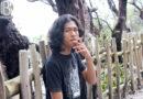 Farhan – cậu bé tóc xoăn ở Bandung