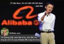 Hỗ trợ mua hàng trên Alibaba nhanh rẻ an toàn