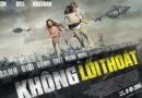 Phim Không Lối Thoát – Nếu có nó sẽ ở Việt Nam