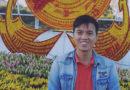 Festival hoa Đà Lạt 2015 và kiểu làm du lịch tự sát