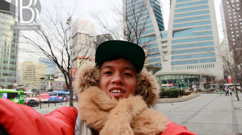 Những điều nên biết khi chuẩn bị đi du lịch Hàn Quốc