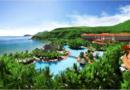 5 khách sạn đẳng cấp nên ở một lần khi tới Nha Trang