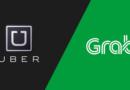 Mã giảm giá Uber – Grab cập nhật liên tục 2017