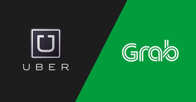 mã giảm giá Uber