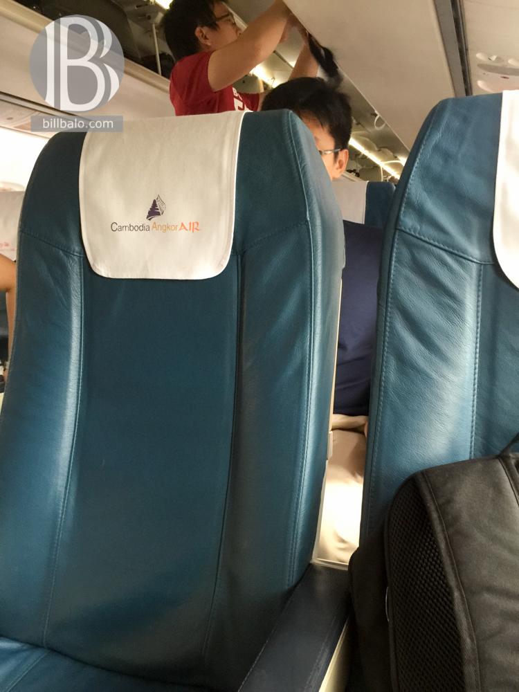 ghế máy bay