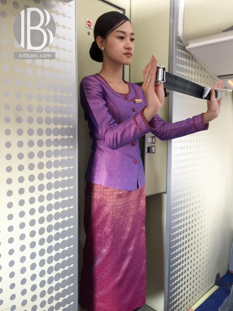 tiếp viên hàng không Cambodia