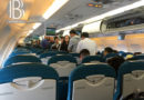 Review máy bay Airbus A321 của Vietnam Airlines