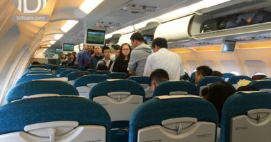 Thẻ Taipei Fun Pass và kinh nghiệm sử dụng khi du lịch Đài Bắc