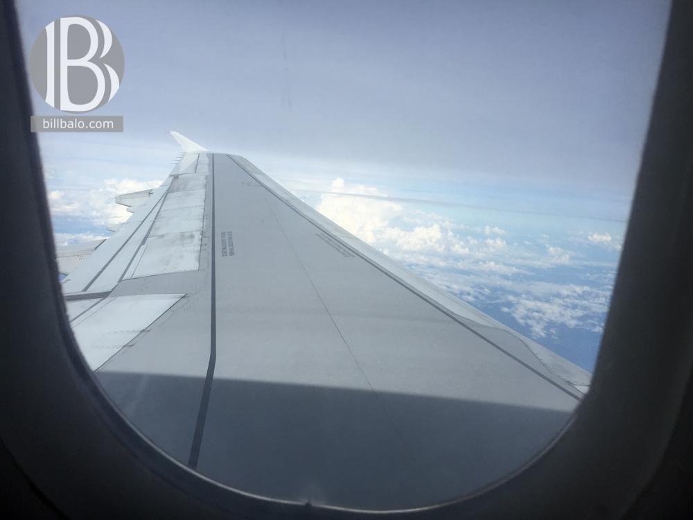 máy bay Airbus A321