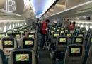 Cách chọn máy bay Boeing Dreamliner 787 để bay với Vietnam Airlines