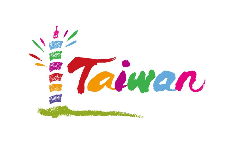 lịch trình chi tiết đi Đài Loan