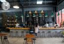 Là Việt Coffee – thưởng thức và khám phá Cafe Specialty nguyên chất Việt