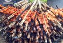 Những món ăn ngon ở Thanh Hoá lúc xế chiều đến tối