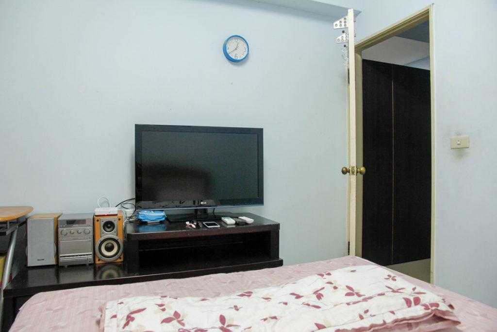 Đặt phòng Airbnb giá rẻ ở Taipei